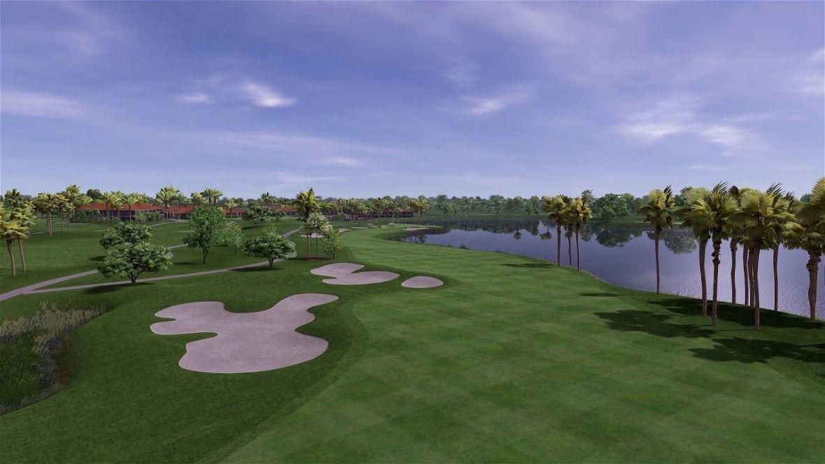 Losby Golfklubb